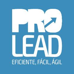 PRO Lead - Software para Marketing Digital